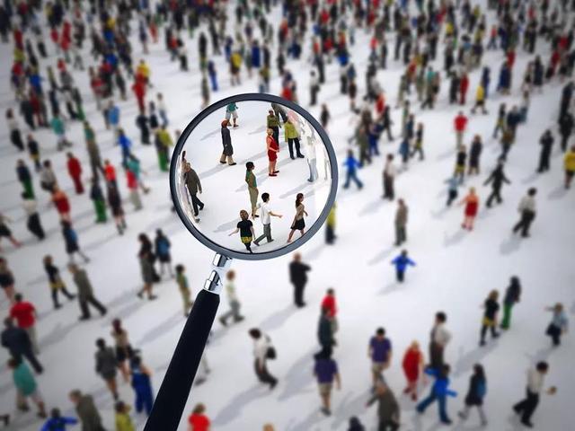 信息流推广策略分析,巧妙捕捉用户意向