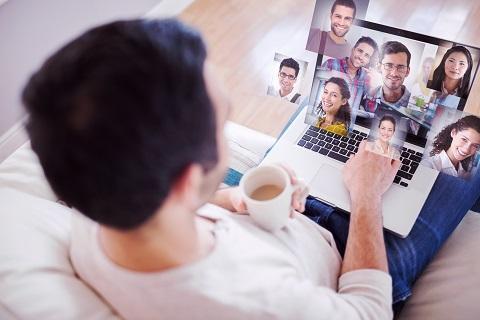 微信增加粉丝