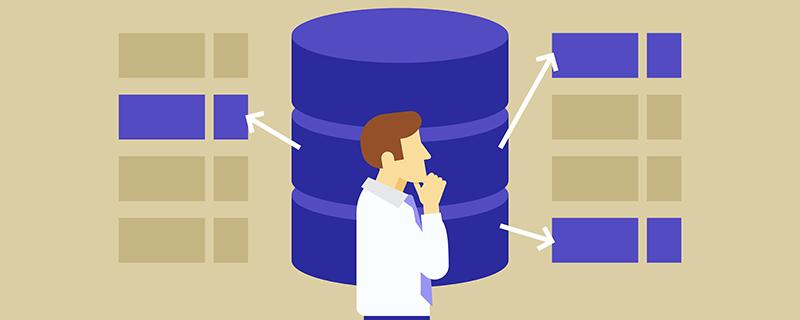 常见的三种数据库数据模型是什么
