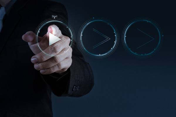 短视频营销有哪些优点,做好短视频对产品的好处
