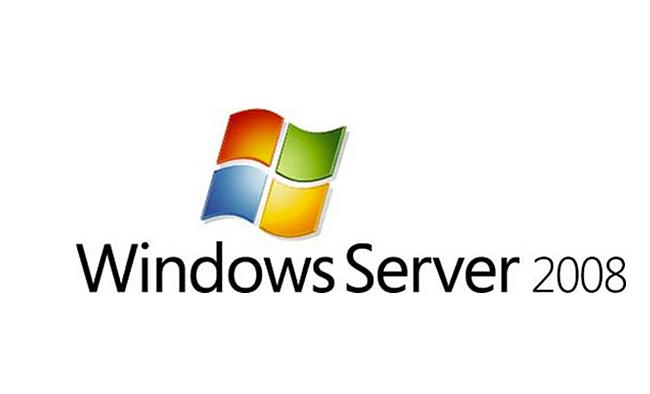 Windows服务器安全