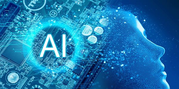 机器学习的要素是什么? 有监督学习和无监督学习两大类