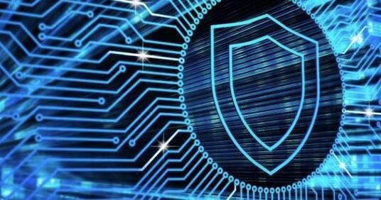 DDOS和CC攻击