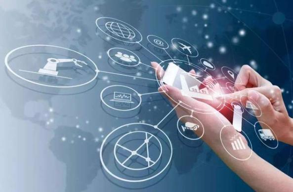 传统企业借助互联网转型的思路有哪些?