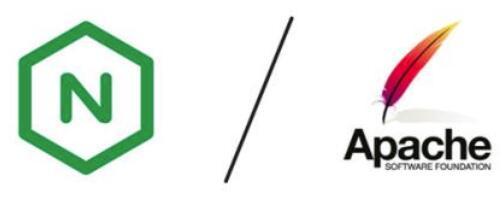 服务器该用Nginx还是Apache?
