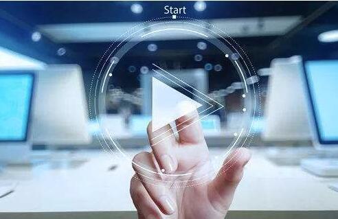 上海做视频剪辑公司