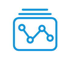 预约小程序开发适用于哪些行业?
