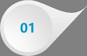 广告公司如何找到靠谱的H5开发、小程序开发外包公司
