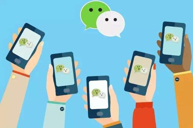 为什么那么多企业选择微信代运营?