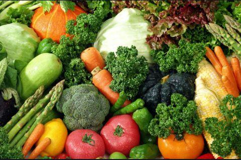 「蔬菜配送小程序开发」蔬菜配送小程序开发功能与方案