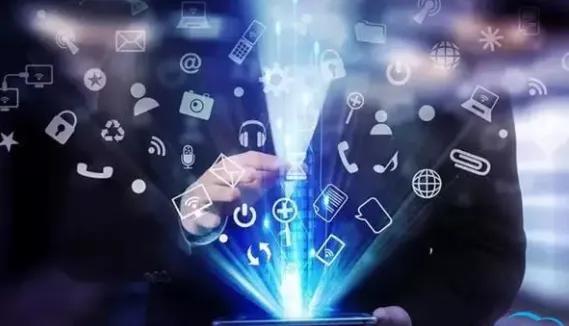 微信小程序开发的五大优势