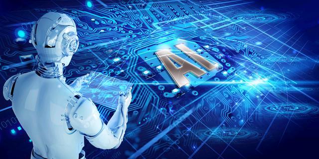 未来是人工智能的时代,老师会不会失业?