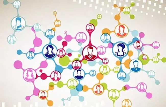 病毒式营销的特点及成功案例