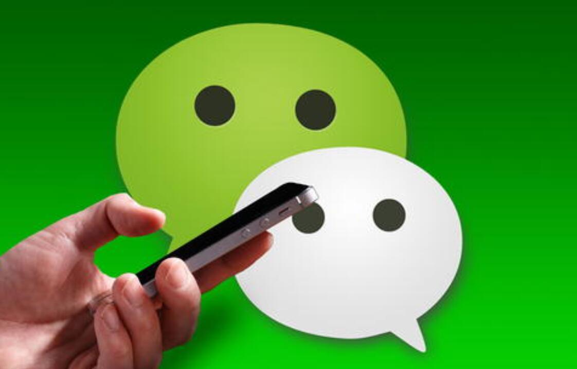 微信公众号涨粉方法