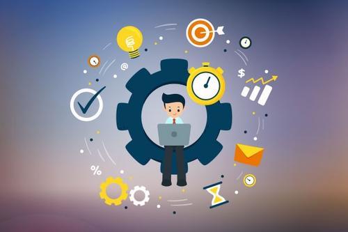 进销存系统开发有哪些功能?