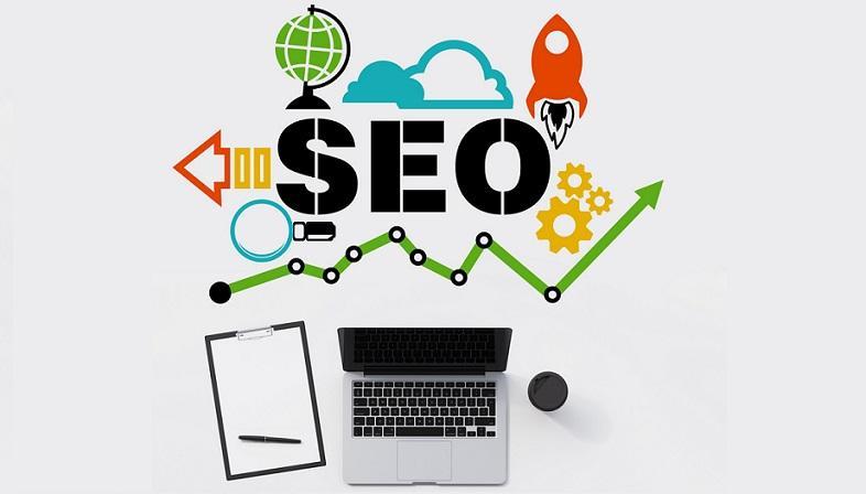 企业网站代运营+SEO托管解决方案