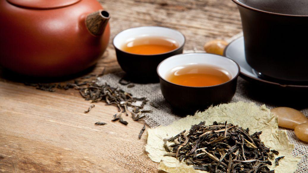 茶叶商城小程序开发