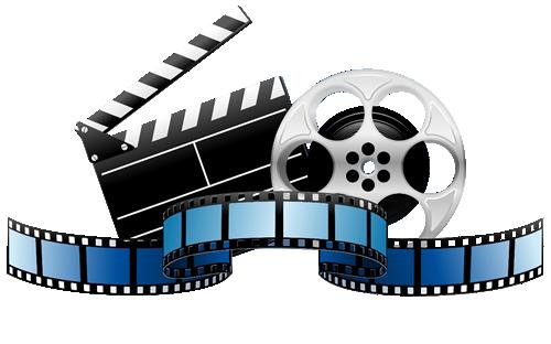 视频后期制作、动画制作